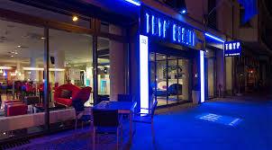 hotels in berlin tryp by wyndham berlin mitte hotel