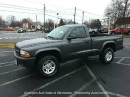dodge trucks for sale in wisconsin dodge trucks for sale in milwaukee wi carsforsale com