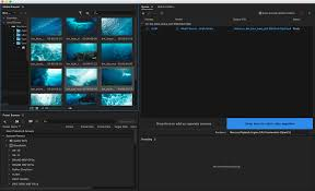 up next for premiere pro cc and media encoder cc creative cloud