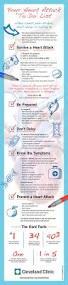 best 25 heart attack ideas on pinterest heart attack symptoms