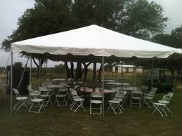 aladdin rentals and events rents small backyard easy up tents to