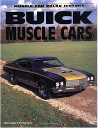 Buick Muscle Cars - muscle cars 1962 to 1972 page 581 high def forum your high
