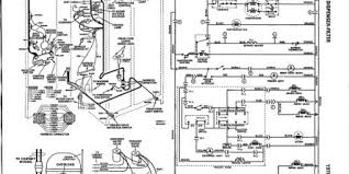 wiring diagrams 7 wire trailer harness way connector best of