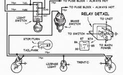 wiring diagram for atv winch wiring diagram for atv winch wiring