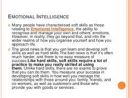 best soft skills for resume soft skills trainer resume objective personal trainer resume