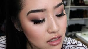 club makeup makeup geek makeup geek for makeup vidalondon