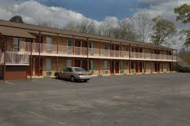 Comfort Inn Oxford Alabama Budget Lodging Red Carpet Inn Oxford Al Bookroomsnow