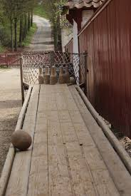 free images deck wood track antique game floor wall