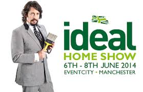 home design shows uk uk interior design tv shows