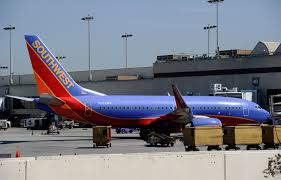 South West Flights by Southwest Airline U0027s 72 Hour Sale Includes 49 One Way Flights From