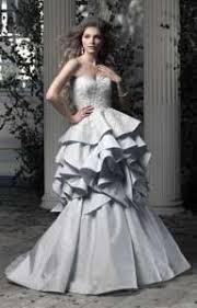 best designers for wedding dresses wedding dresses bridal gowns of the dresses