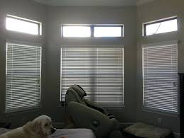 light blocking blinds lowes light blocking blinds jogja club