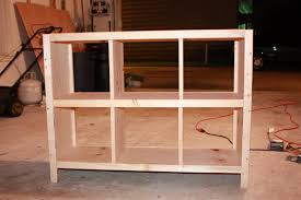 Free Bookshelves Woodworking Plans by 24 Perfect Woodworking Plans Shelf Egorlin Com