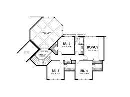plan 034h 0122 find unique house plans home plans and floor