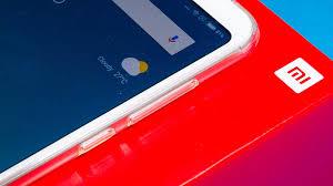 Redmi 5 Plus Review Xiaomi Redmi 5 Plus Nasi Lemak Tech