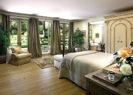 home decor websites in australia home decoration com home decor websites australia thomasnucci
