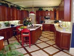 kitchen decor ideas themes kitchen decor ideas kitchen themes kitchen accessories