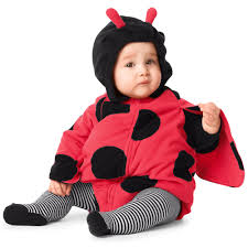 newborn boy halloween costumes the top halloween costumes for babies