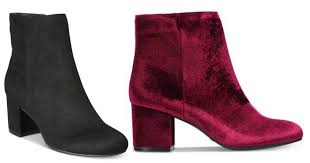 womens boot sale macys macy s 19 99 s boots 59 value