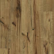 style selections laminate flooring on tile flooring luxury