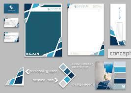 coorporate design corporate design sherman3d tudios weasyl