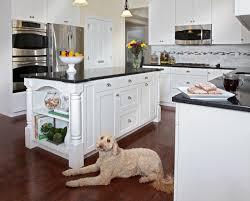 backsplash white contemporary kitchen cabinets kitchen white