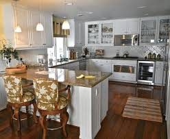 kitchen with island and peninsula 11 best kitchen images on kitchen ideas kitchen and