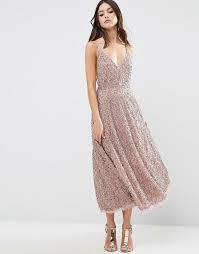 the 25 best asos dress ideas on pinterest embroidery dress
