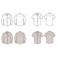men u0027s fashion sketch templates u2013 page 8 u2013 illustrator stuff