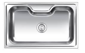 Dead Stock Buy Online NIRALI SINKS Deadstockcoin - Nirali kitchen sinks