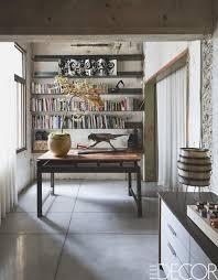 home interiors warehouse interior design best home interiors warehouse room ideas