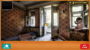 games decoration home room locked in room game decoration idea luxury gallery under