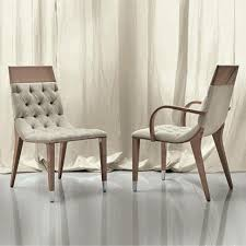 giorgio collection dining tables collection sunrise dining chair with buttoned back