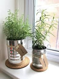 Small Herb Garden Ideas Small Herb Garden Design Pictures Cool Small Herb Garden Ideas