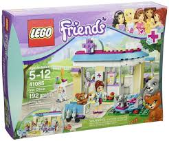 top 10 reviews of hottest toys for girls as christmas gift top