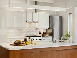 best white for kitchen cabinets boost kitchen sensuality with white cabinet kitchens u2014 smith design