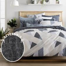 eastam toile quilt cover by sheridan commercial supplies