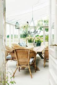 242 best home yard patio images on pinterest landscaping