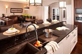 minneapolis custom home remodeling u0026 interior design company u2022 ispiri