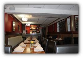 cuisine ottawa s indian cuisine 327 st laurent blvd ottawa on 613 680 5353