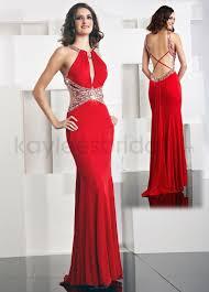 special occasion dresses special occasion dress patterns style