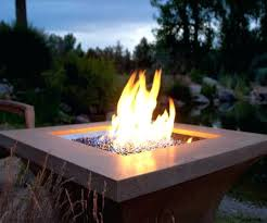 Outdoor Propane Gas Fireplace - propane outdoor fireplace kits u2013 bowbox