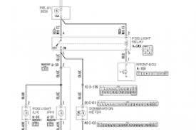 mitsubishi lancer wiring diagram free 4k wallpapers