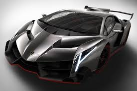 expensive luxury cars lamborghini veneno most expensive luxury cars 2017 light relief