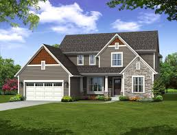 home design panelized homes bielinski homes modern bungalow
