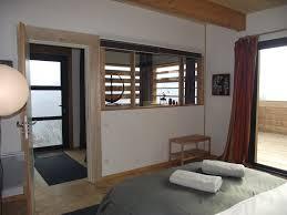 chambre hote ariege chambres d hôtes les gardeilles chambre et suite ignaux pyrénées