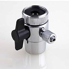 Brita Water Filter Faucet Adapter Astounding Water Filter Faucet Attachment Pictures Best Idea