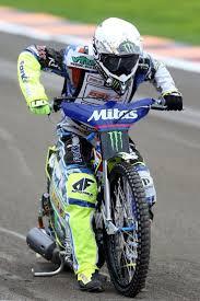 italian motocross bikes 320 best bikes u0026 bikes images on pinterest dirt bikes dirtbikes