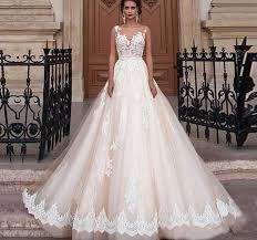 beautiful wedding dresses beatiful wedding dresses wedding ideas 2018 axtorworld