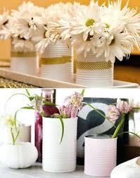 wedding centerpieces vases vase centerpiece ideas vase centerpiece ideas wedding vases